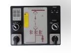深圳贝思特销售多功能SZCX-6300开关柜智能操控