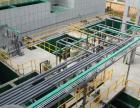 标准化电镀厂房出租、出售与合作(可分租)