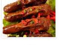 特色卤菜培训——山东专业的熟食培训推荐