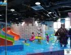 济南双桨水上乐园 儿童行业的优秀选择