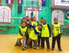 篮球,足球,羽毛球,中考体育学校招生自有篮球馆出租