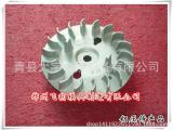 厂家制造加工 灯具压铸铝 led压铸铝 阳极氧化压铸铝 模具开发