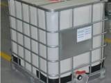 丙烯酰氧乙基二甲基苄基氯花铵 DABC 生产供应