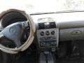 别克 赛欧 2002款 1.6 自动 SLX 豪华型自动档车