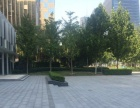 亦庄核/心位置 企业独栋 车展 银行 高7米4
