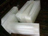 杭州工業降溫冰塊 車間降溫冰塊食用冰塊配送