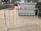 莆田大量铁马出租,护栏出租,围栏租赁