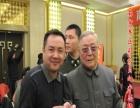 南京个人贷款 南京个人贷款诚邀加盟