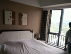 汤山汤城东郡 酒店式公寓 多套
