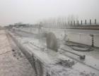 北京地面切割路面切割马路面切割开槽