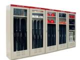 嘉耀电力供应安全工具柜 防潮绝缘