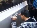 防盗门无钥匙开锁,断钥匙处理,防盗安全升级及更换,开汽车锁