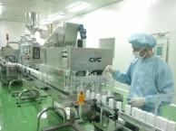 常熟实验室装修-常熟实验室装修设计-实验室装修材料