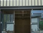 新区职教园区商业配套一期 商业街卖场 36.64平