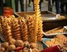 小吃加盟店10大品牌 小吃加盟店创业榜
