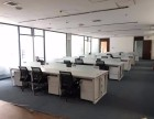 丰联广场 租赁部直租 336平米全新精装正对电梯厅