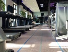 通州陽光保險附近的健身房