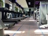 通州區陽光保險附近的健身房
