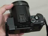 苏州本地什么价格回收数码相机