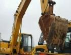 年底清仓二手20吨压路机二手小松挖掘机二手50装载机处理
