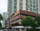 正响石广场东中国银行楼上写字楼出租