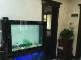生态鱼缸风水缸