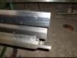 昆山公司专业修理各类刀片模具,精刨,精磨