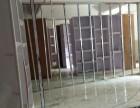 景德镇玻璃门安装维修,镜子安装,防盗窗,金刚纱窗
