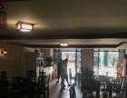 优转宝安沙井工业区 住宅区 商业街 餐馆餐饮店转让