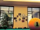 万达广场福克斯瑜伽健身会所开启您高品质的运动生活