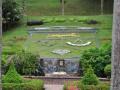 马来西亚国立(国民)大学**多个专业面向中国招生