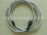 冷光源光纤 光源光纤 照明光纤 传输照明光纤