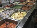 江阴食堂承包,江阴厨师招聘,快餐定制配送就找丰泽餐饮