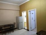 芙蓉南路 鐵道學院地鐵口 博林金谷 3室 1廳 76平米博林金谷