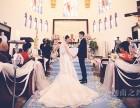 非信徒可以在教堂举行婚礼吗 北京办教堂婚礼