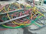惠州龙门长期大量回收工厂新能源废旧库存废品