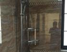 红星村莲湖汽配城 精装三房 超高性价比 首次出租 温馨舒适