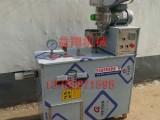小型玉米面条机 多功能自熟玉米面条机 钢丝面机