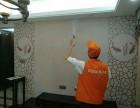 长沙银森环保室内空气治理-长沙除甲醛-长沙甲醛治理