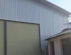 出租麦积仓库,高速路仓库,加工车间,厂房