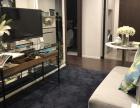 whizdom 101公寓泰国房产信誉保证