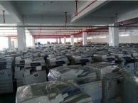 上海大型酒店拆除上海室内拆除上海仓库积压物资回收