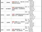 杭州名师篮球培训班