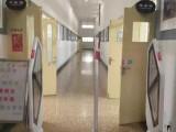 廊坊学校图书馆防盗器