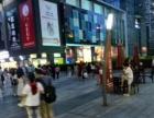 南山中心区保利文化广场二楼步行街旺铺转让