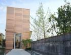 长安大学城2号线韦曲南融创天朗南长安街一号一万户居