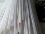 聚三氟氯乙烯棒 进口聚三氟氯乙烯棒 1米长PCTFE棒