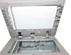 专业夏普 理光 东芝 三星复印机 打印机维修