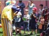 北京滑稽小丑魔术表演