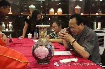 民国三,九年袁大头值钱吗